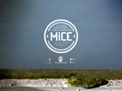 15ª MICE – Museo do Pobo Galego